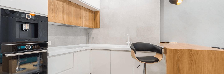 Un appartement en investissement locatif LMNP