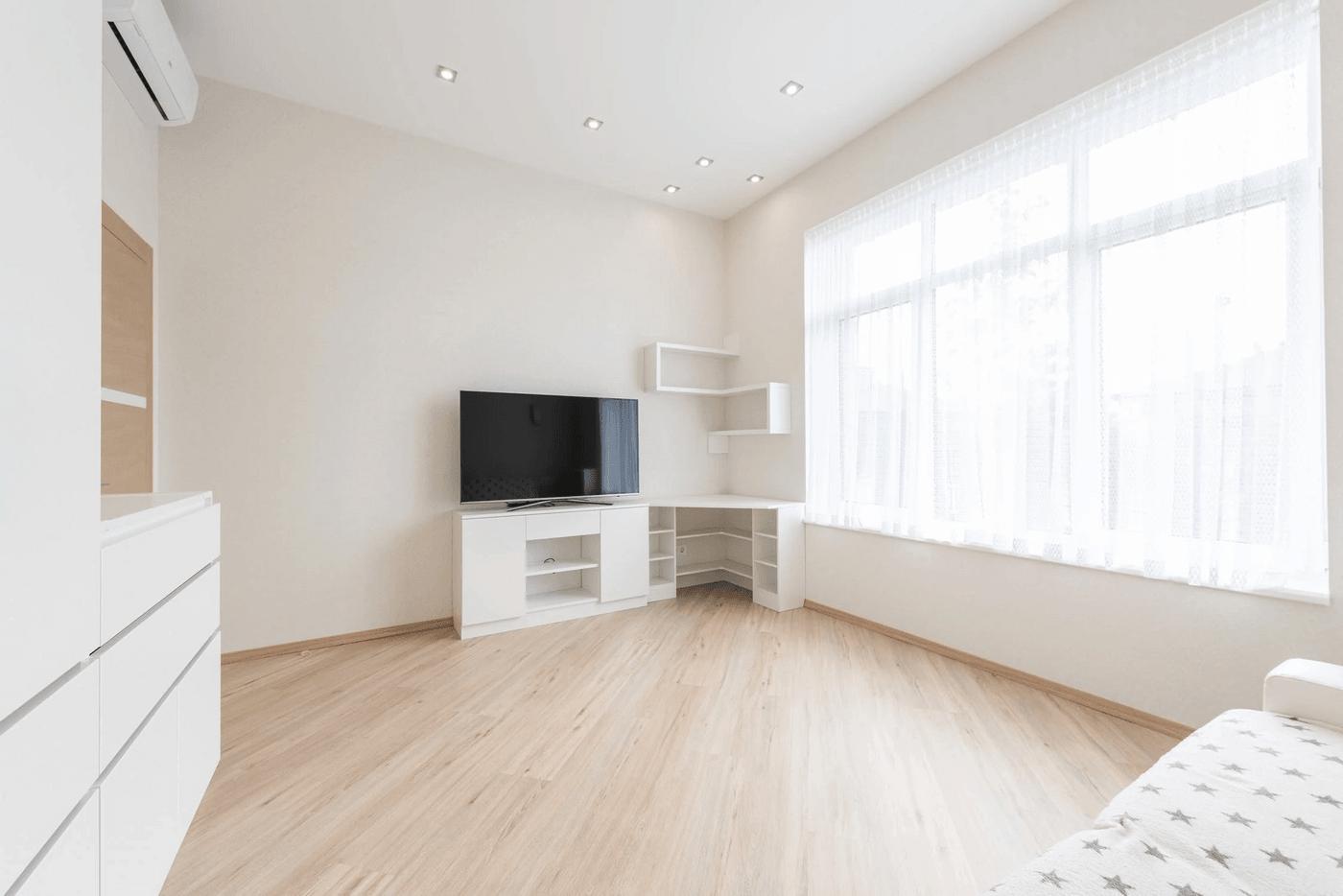 Photo d'un appartement à louer