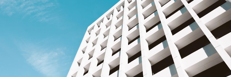 Des immeubles à louer