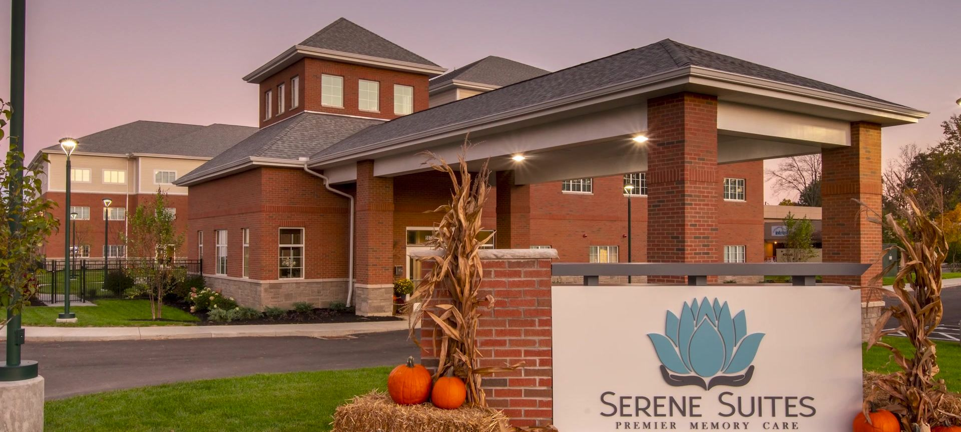 Partnering with Serene Suites