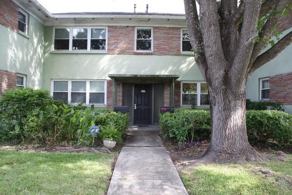 264 Grove Street