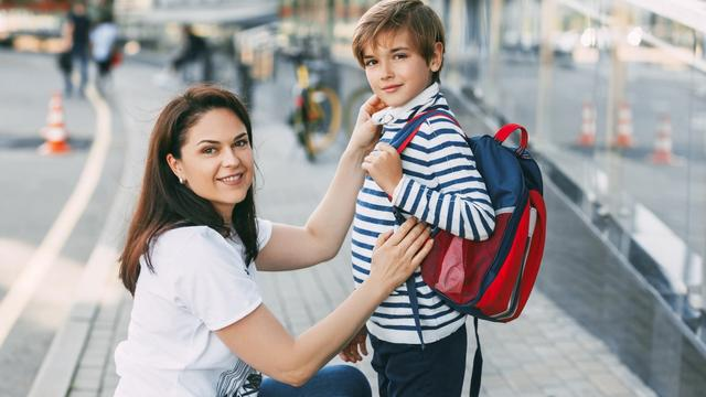 banner for Back To School Botox!