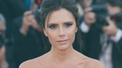 banner for SkinPen: Victoria Beckham's Favourite Microneedling Treatment Uncovered
