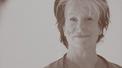 banner for Practitioner Spotlight: Piroska Cavell