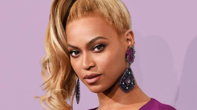 banner for Beyoncé At 40: Botox or Fillers?