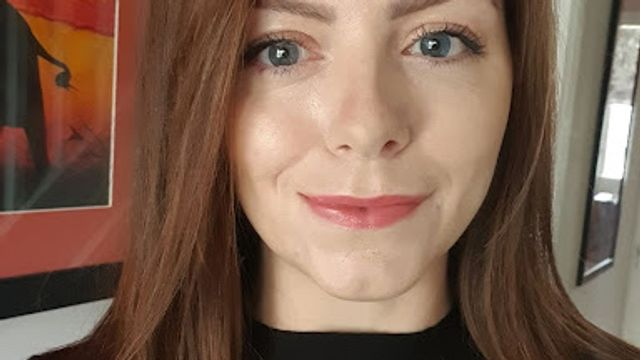 banner for  How I Overcame Acne with Microneedling, Chemical Peels and Great Skincare