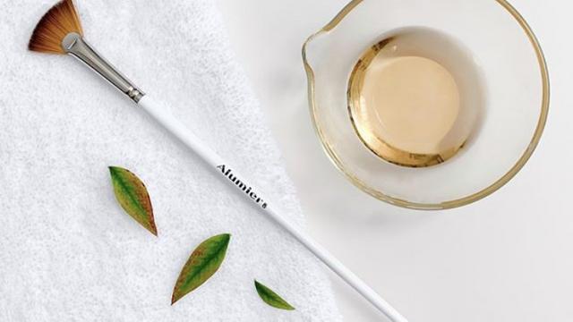 banner for Medical Grade Skincare Spotlight: AlumierMD