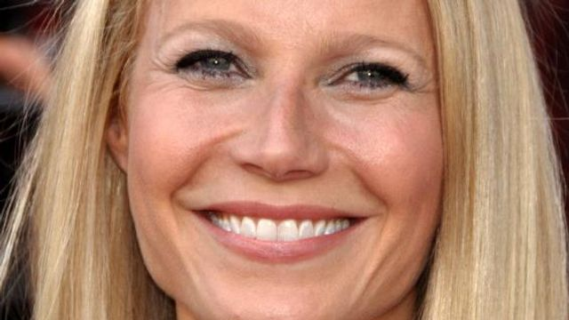 banner for Should We Be Listening to Gwyneth Paltrow's Sunscreen Advice?