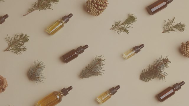 banner for Best Skincare Gifts For Christmas
