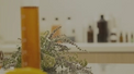 banner for Skinvestments: Medical Grade Skincare vs High Street Products