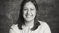 banner for Practitioner Spotlight: Dr Natasha Verma