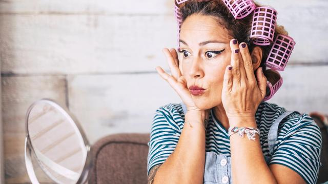 banner for How Long Does Botox Last: When to Top Up Your Anti-Wrinkle Treatment