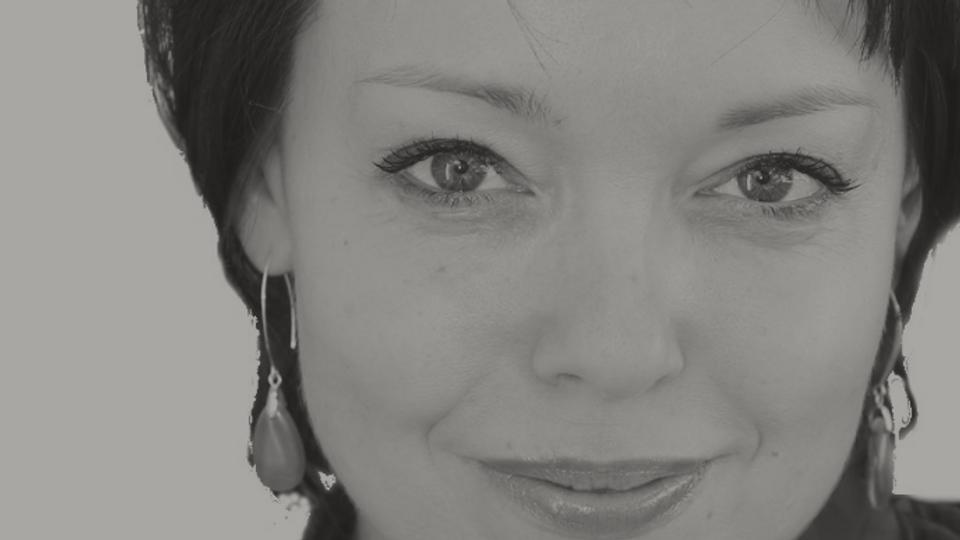 banner for Practitioner Spotlight: Anna Kremerov