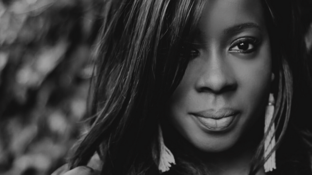 banner for Diversity in Aesthetics: Dr Mariam Adegoke