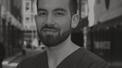 banner for Practitioner Spotlight: Dr Tristan Mehta - Harley Academy