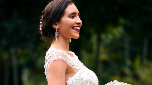 banner for How to Get Your Wedding Glow on! Aesthetics Treatments for Brides-to-be