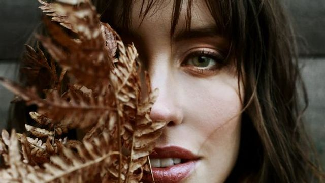 banner for Autumn Is so Appealing: Why Chemical Peels Are Great in Autumn and Winter