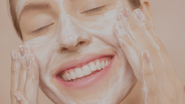 banner for The Experts' Skincare Favourites