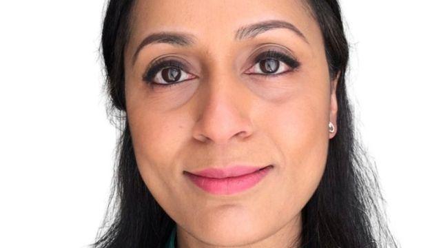 banner for Glowday Practitioner Spotlight - Dr Rita Nandi