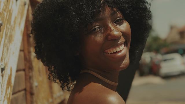 banner for Hyperpigmentation: Treating Pigmentation Issues in Black Skin