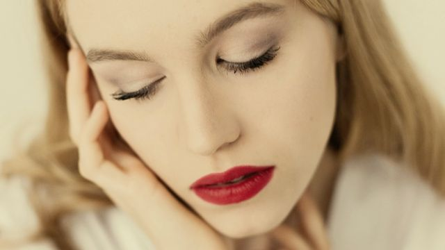 banner for Is Botox Right for Me? 5 Common Anti-Wrinkle Questions Answered