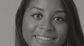 banner for Practitioner Spotlight: Dr Lauren Hamilton