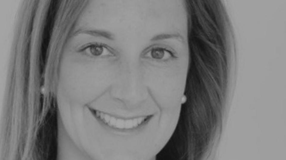 banner for Practitioner Spotlight: Dr Ciara Abbott