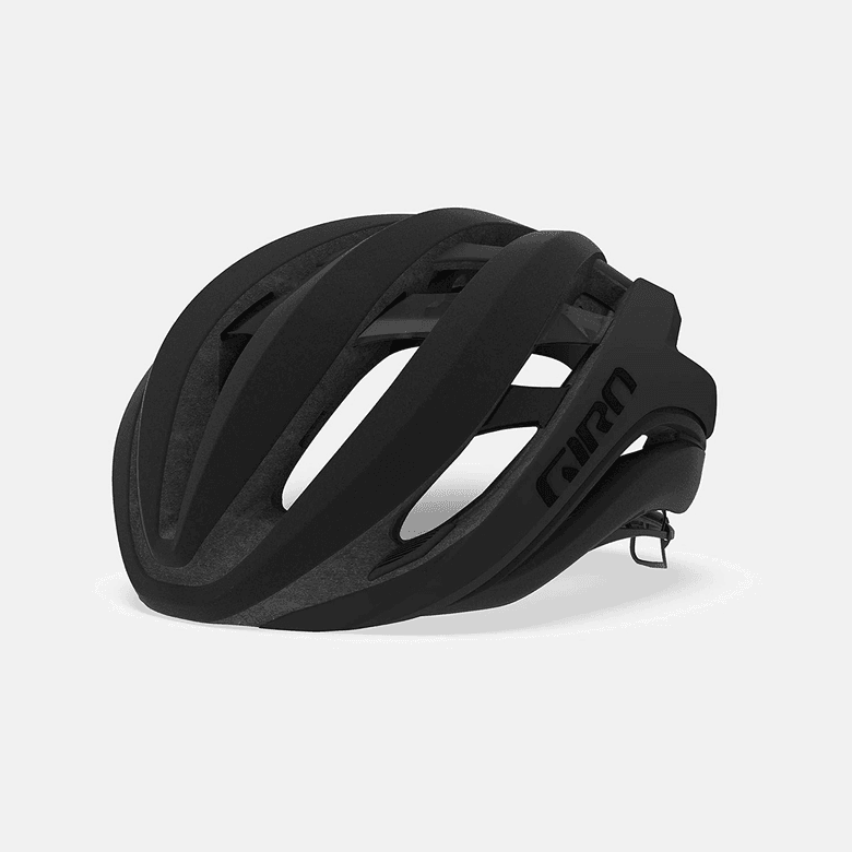 Giro Aether MIPS helmet for adult road cycling