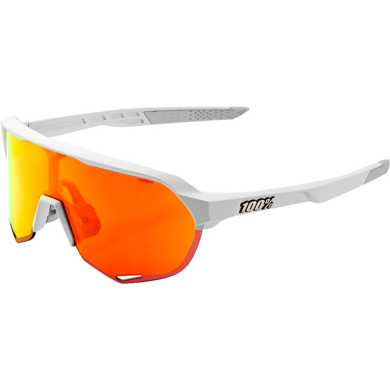 100% S2 sunglasses for cyclists