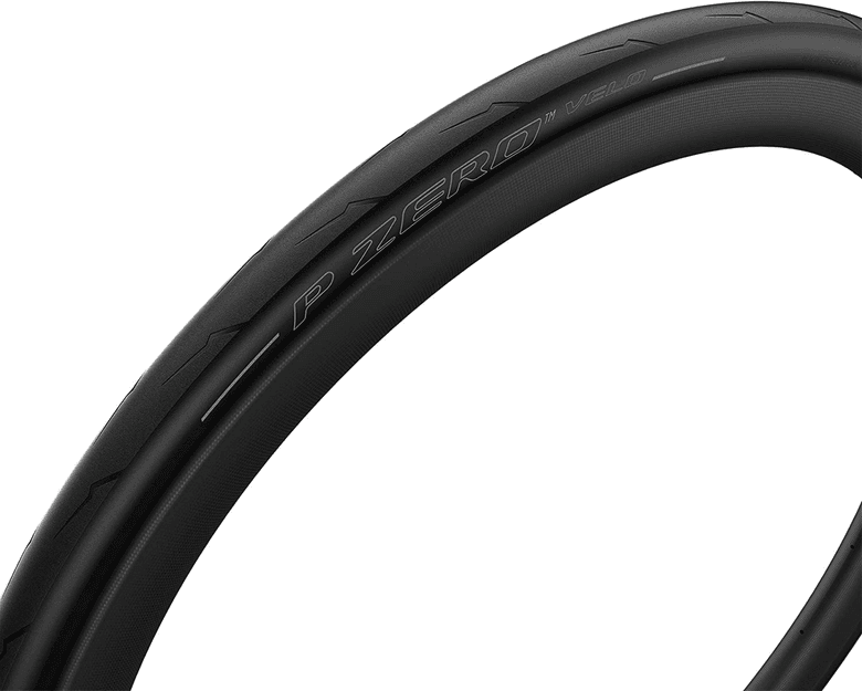 Pirelli Pzero Velo bike tire