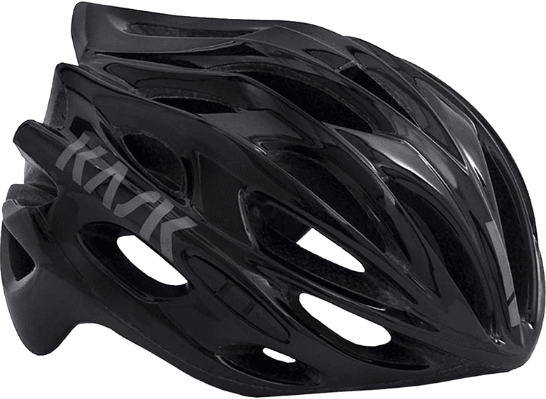 Kask Mojito X cycling helmet