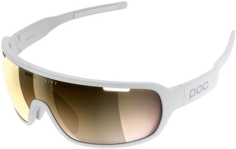 POC, DO Blade sunglasses for biking