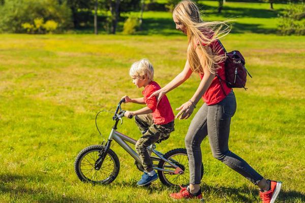 Best 16 inch bikes for kids