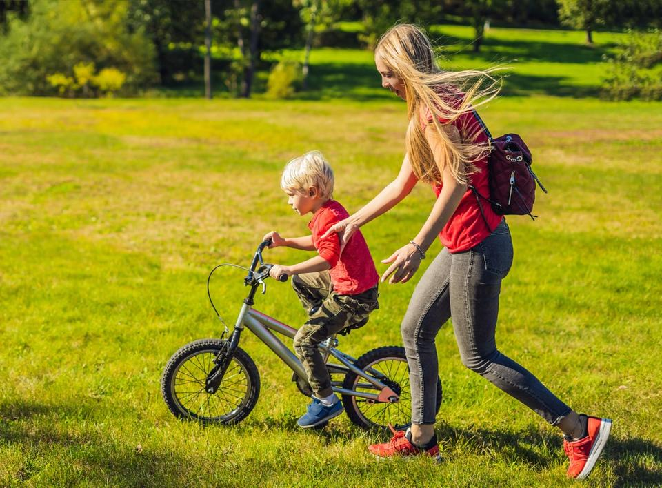Best 16 inch bikes for kids