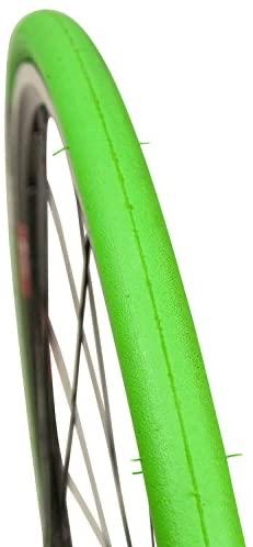 Kinetic by Kurt bike trainer tire