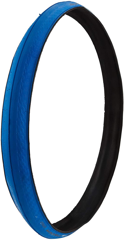 Schwalbe Insider home trainer bike tire