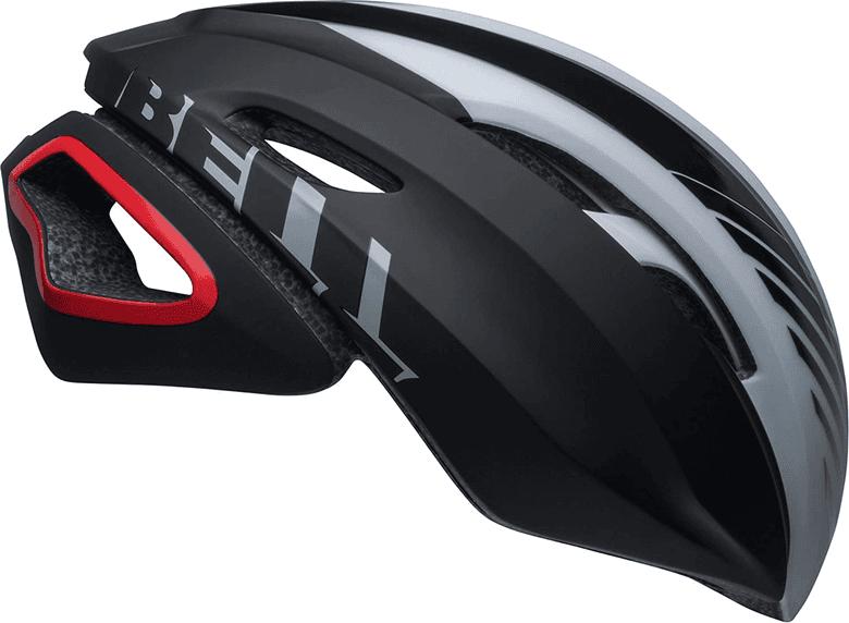 Bell Z20 Aero MIPS helmet for road biking