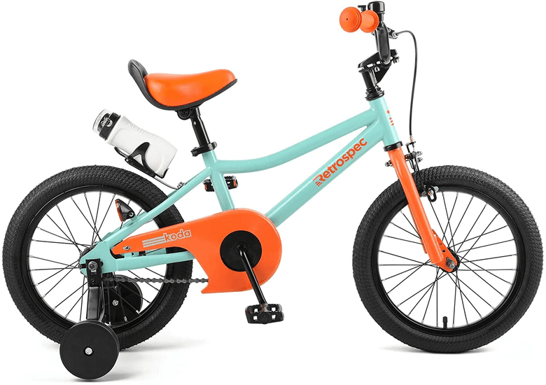 Retrospec Koda 16 Inch Kids bike