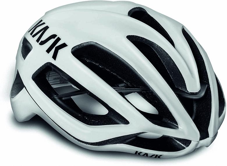 Kask Protone road biking helmet