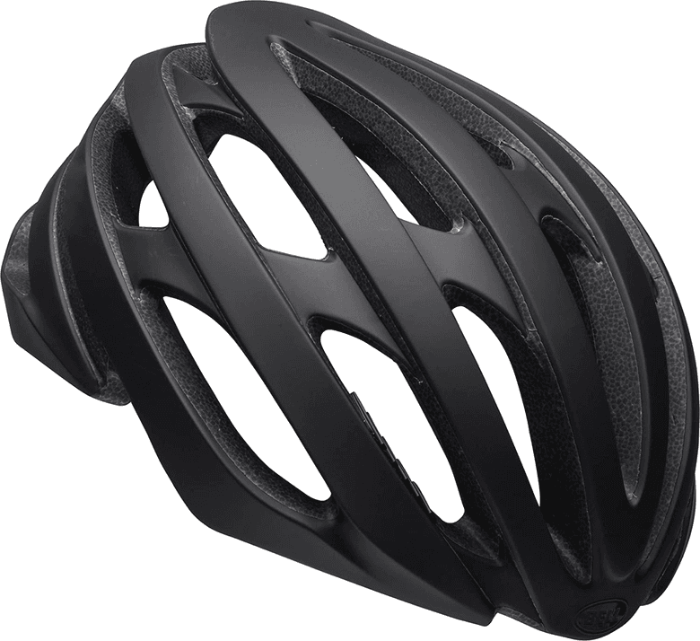 Bell Stratus MIPS road bike helmet for adults