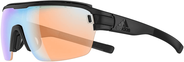 adidas unisex-adult Zonyk Aero Pro L Shield Sunglasses