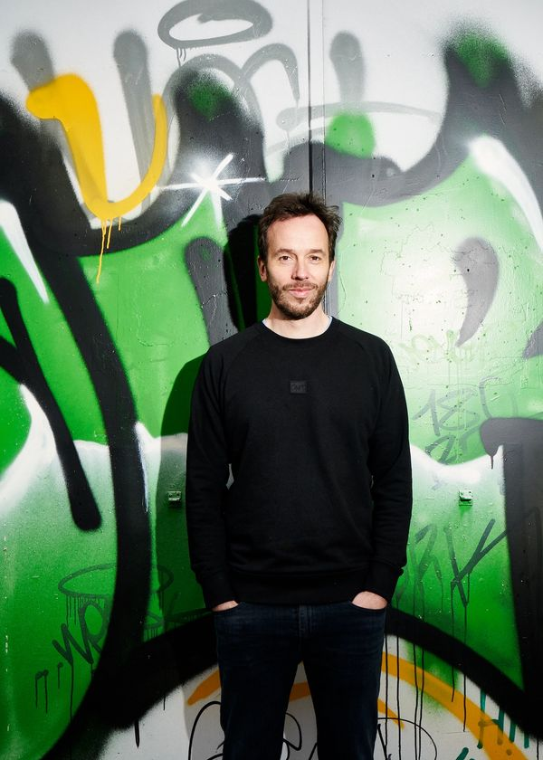 Philipp Westermeyer