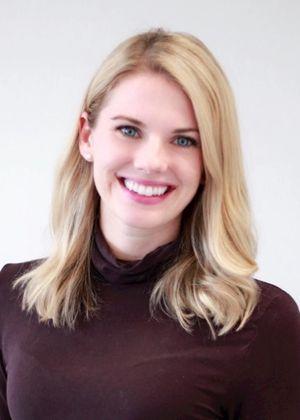 Alexa Seefeldt