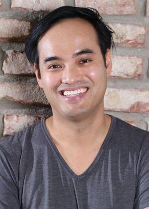 Dr. Teo Pham
