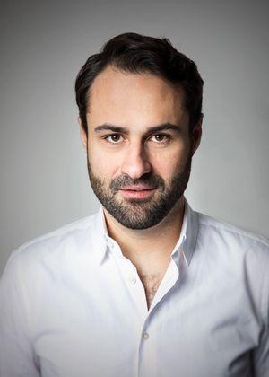 Marc Schachtel