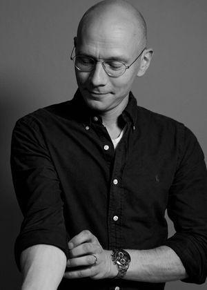 Martin Kremmer