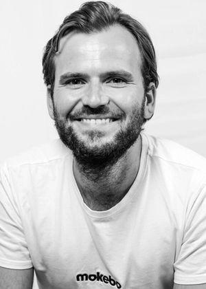 Philipp Kehela