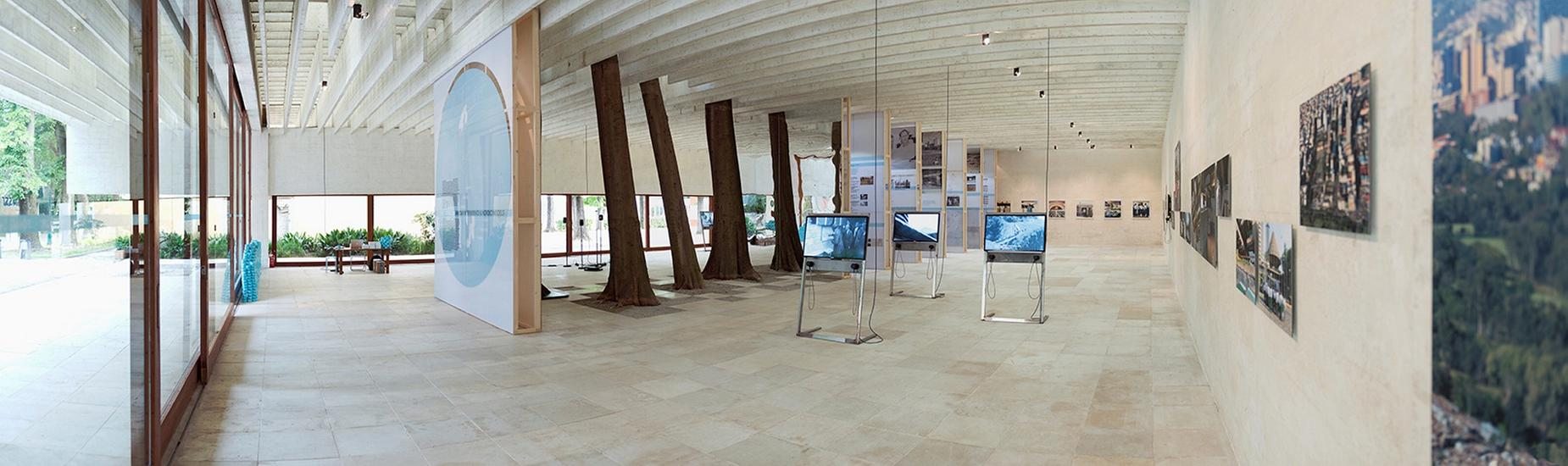 Annar Bjørgli, Nasjonalmuseet
