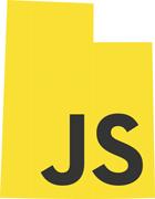 Utah JS Logo