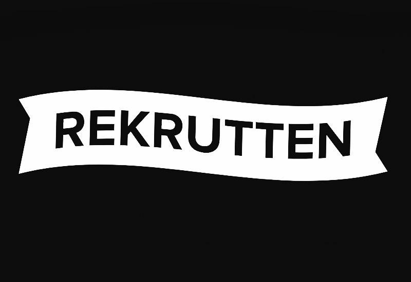 Rekruttenl (ill: forsvaret.no)